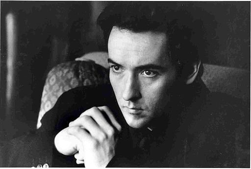 John Cusack [CC-BY-SA-3.0 (http://creativecommons.org/licenses/by-sa/3.0)], via Wikimedia Commons