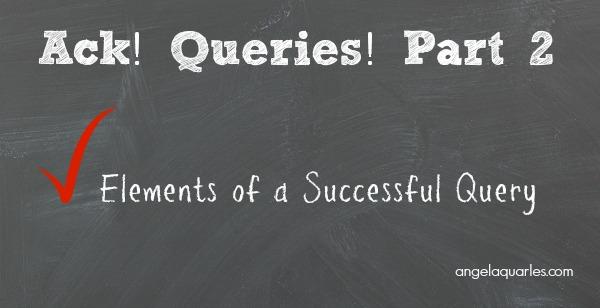 queries_pt2