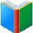 btn_google_48