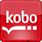 btn_kobo_48