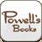 powells_icon48