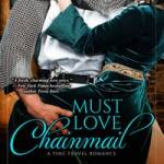 MUST LOVE CHAINMAIL Out Now for 99 cents