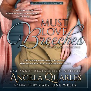 angelaquarles_mustlovebreeches_audio