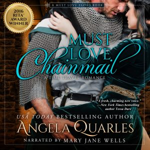 angelaquarles_mustlovechaimmail_audio