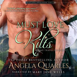angelaquarles_mustlovekilt_audio