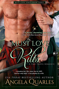AngelaQuarles_MustLoveKilts_200