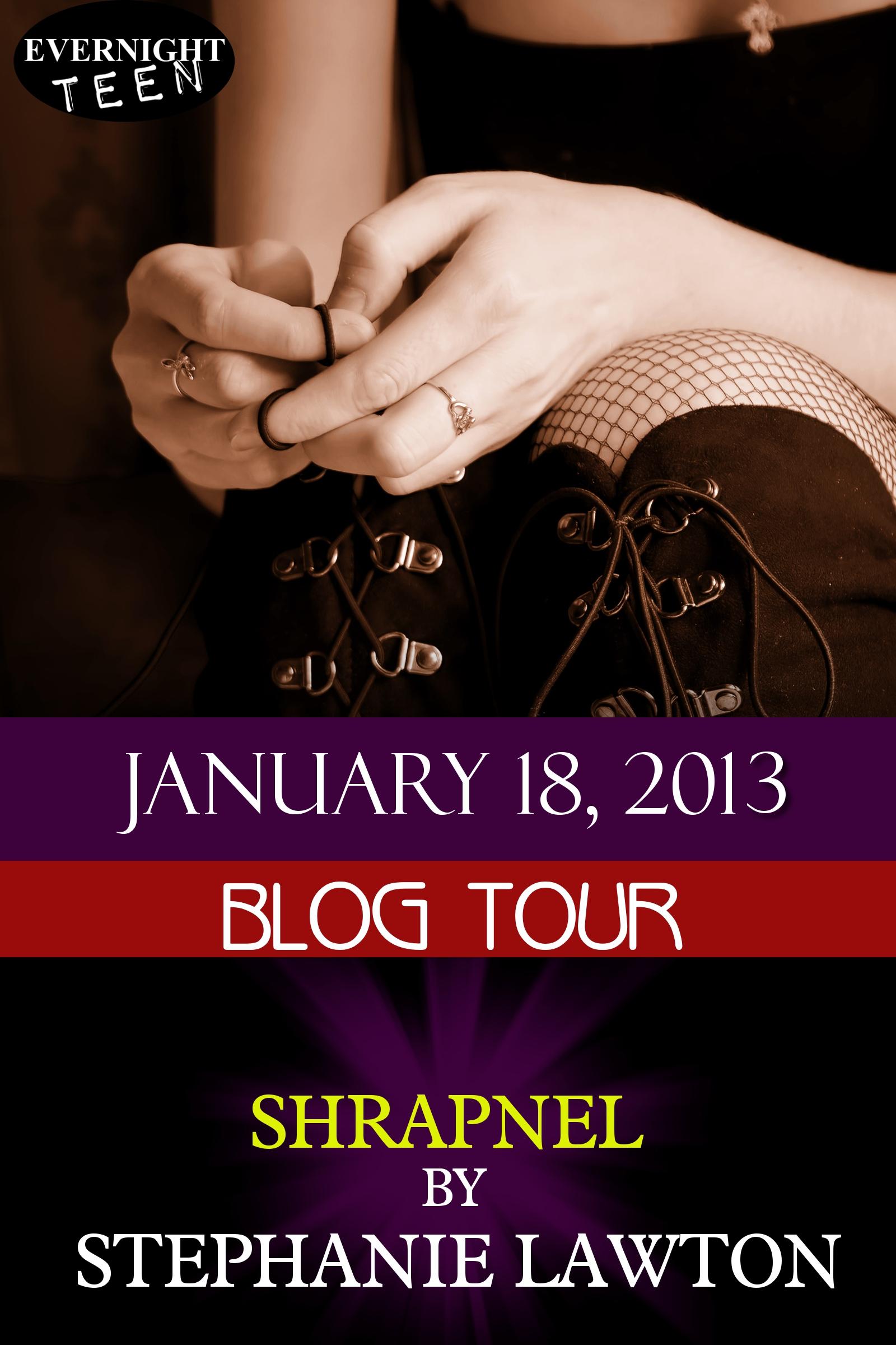 Stephanie-Lawton-TOUR