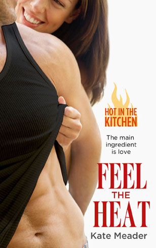 FEEL-THE-HEAT-cover