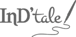 Indtale-Magazine-logo-150