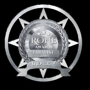 Rone-Badge-Finalist Silver-2016_sm