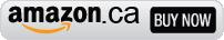 Buy Now: Amazon - Canada